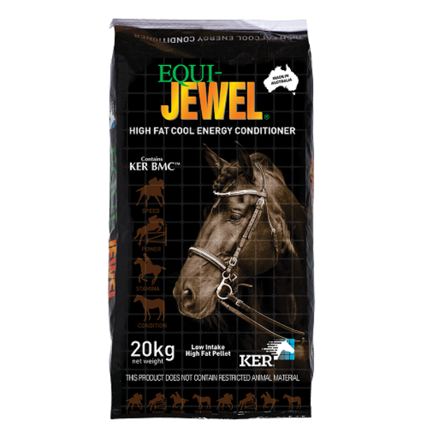 Picture of Equi-Jewel