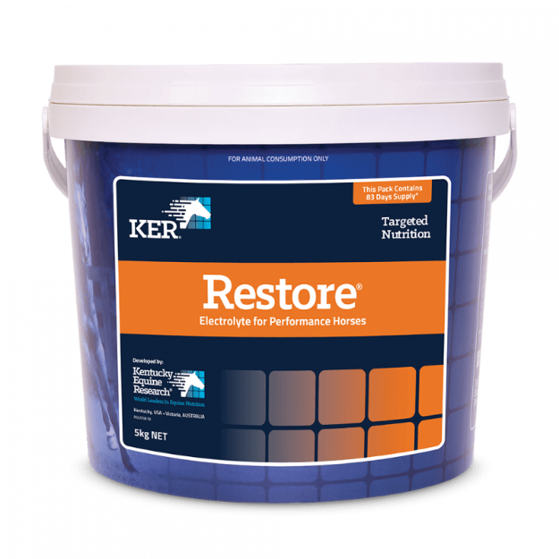 Picture of Restore 5kg