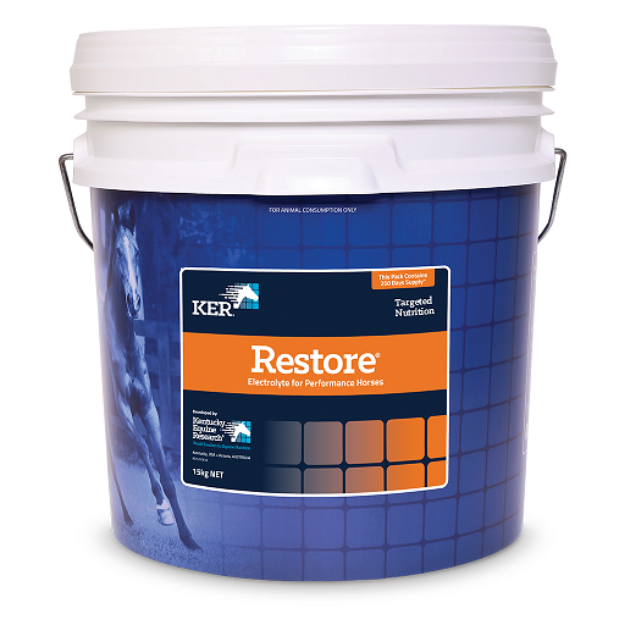Picture of Restore 15kg