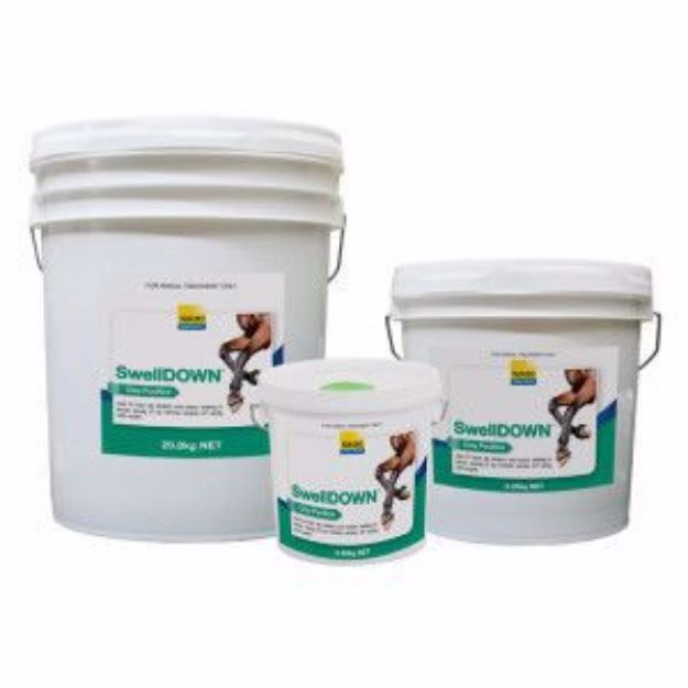 Picture of SwellDOWN Clay Poultice 2.25kg