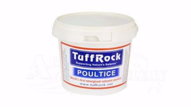 Picture of TuffRock Poultice 1.8kg