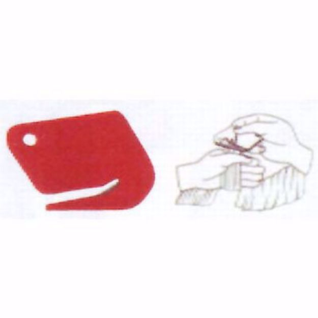 Picture of Band and Braid Cutter