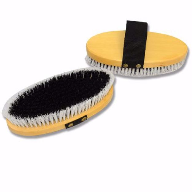 Picture of Finishing Brush