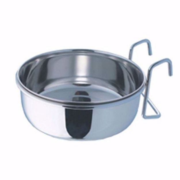 Picture of Coop cup with hook holder - 600ml