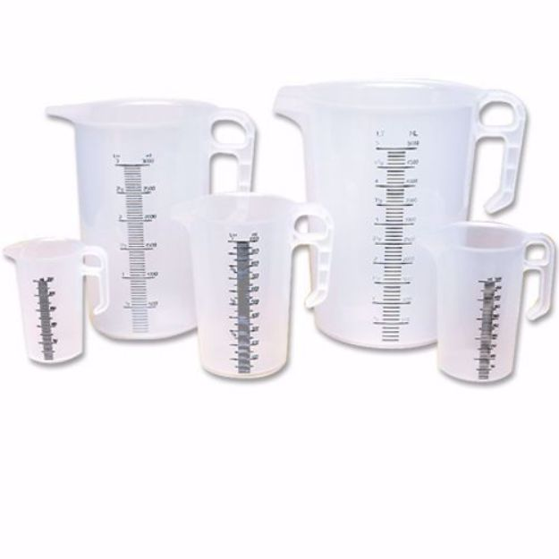 Picture of Measuring Jug - 500ml