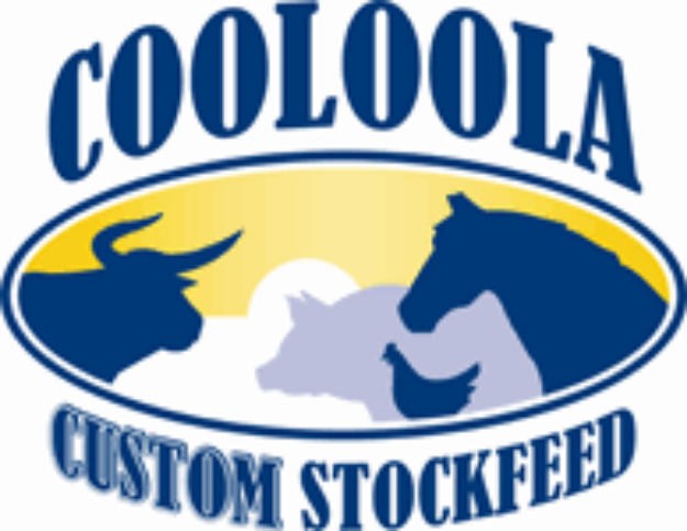 Picture of Stock Feed Meal 20KG