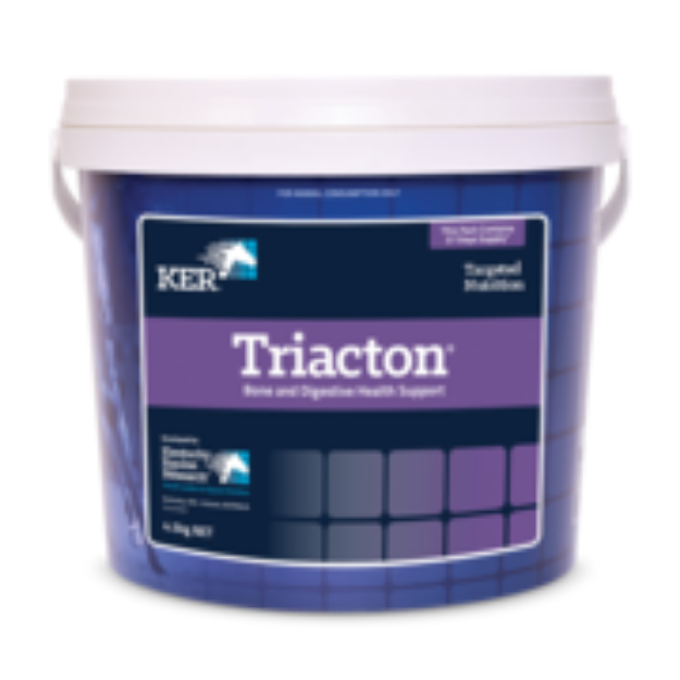 Picture of Triacton 4.5KG