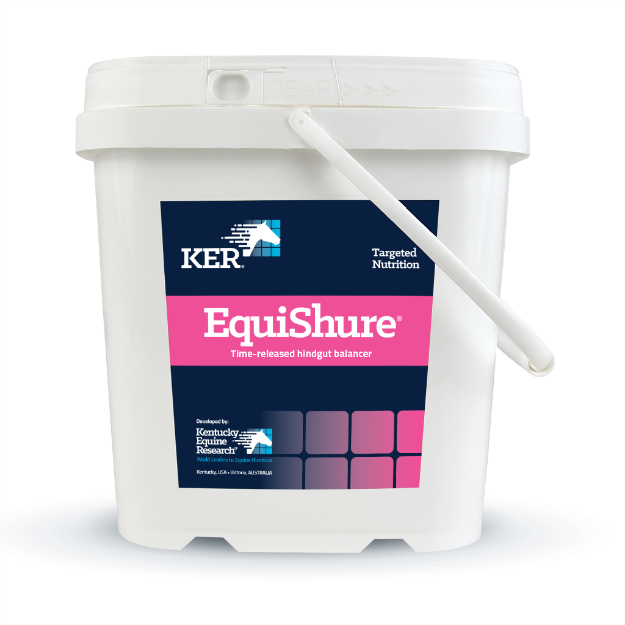 Picture of EquiShure 1.25KG
