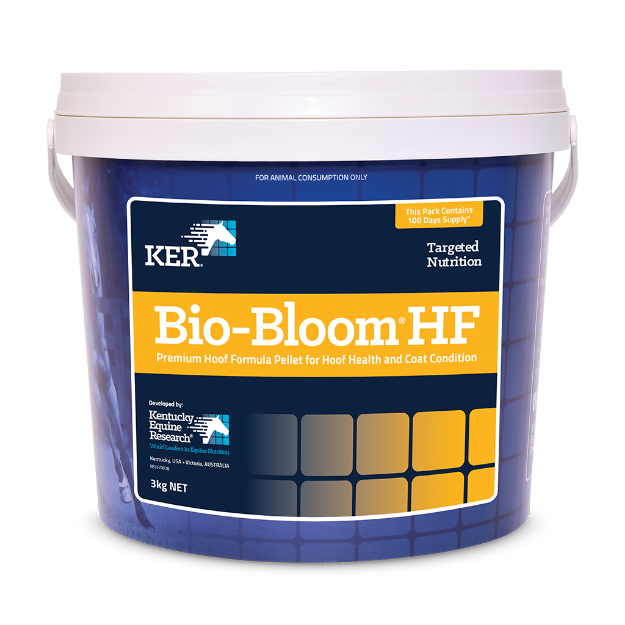 Picture of Bio-Bloom HF 1.5KG