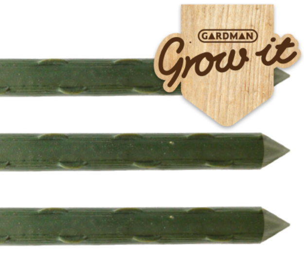 Picture of Garden Stakes 11mm x 120cm