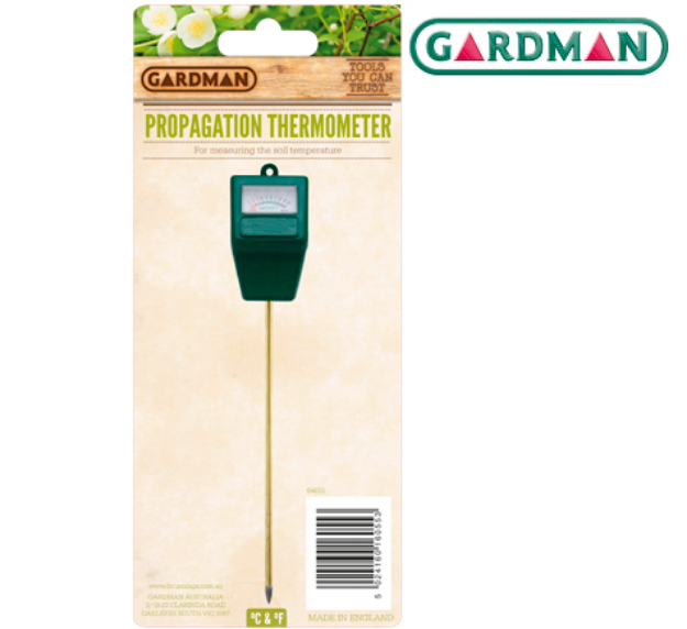 Picture of Propagating Soil Thermometer