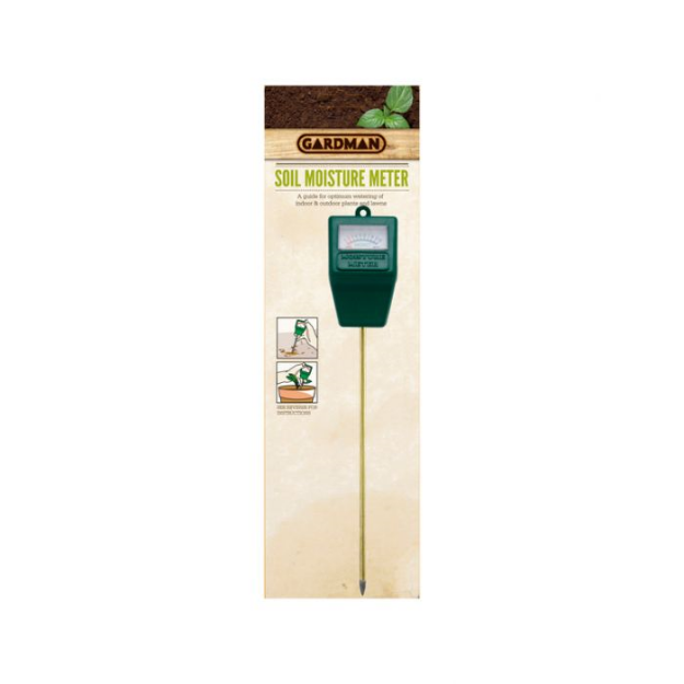 Picture of Soil Moisture Meter