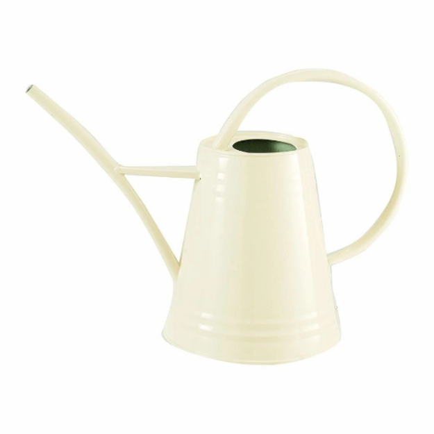 Picture of Metal Watering Can 2.3L