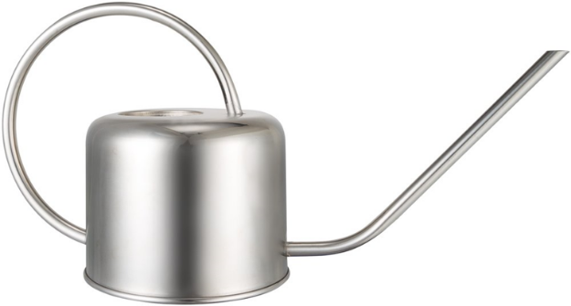 Picture of Metal Watering Can 1L