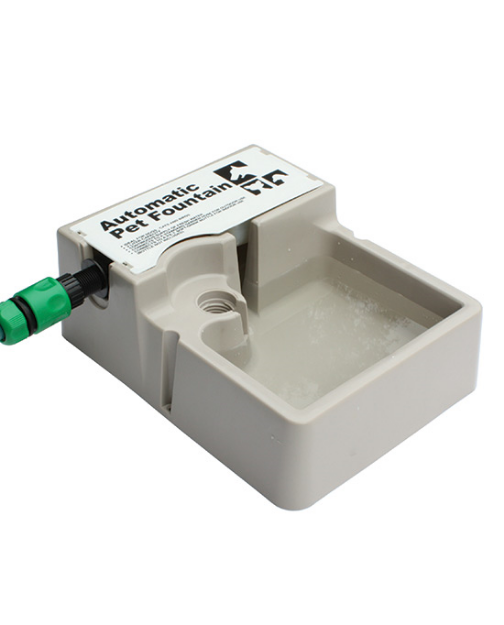 Picture of Pet Automatic Watering Bowl