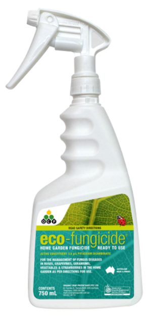 Picture of Eco-Fungicide 750ml
