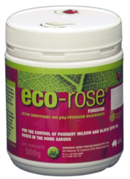 Picture of Eco-rose 500gm
