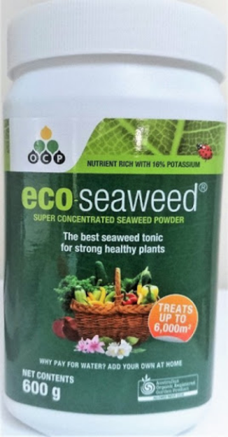 Picture of Eco-seaweed 600gm