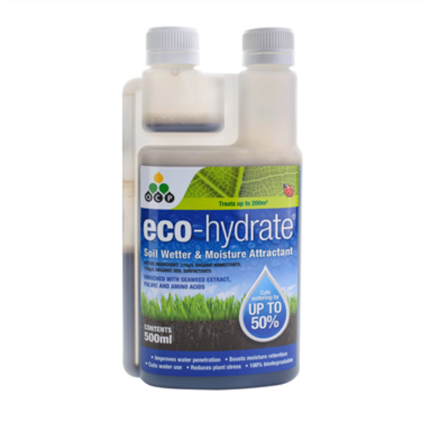 Picture of Eco-hydrate 500ml