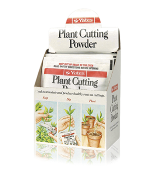Picture of Yates Plant Cutting Powder 15g