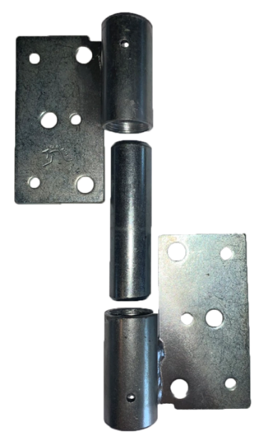 Picture of Multi Ball Bearing Hinge LEFT