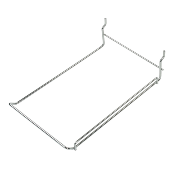 Picture of UNi-PRO Roller Frame Display (180mm – 270mm)