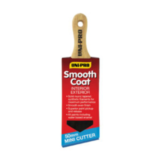Picture of UNi-PRO Smooth Coat Mini Cutter