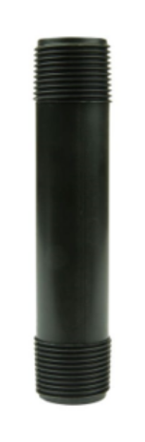 """Picture of Philmac Pipe Riser M x M 3/4"""" x 3/4"""" x 1200mm"""