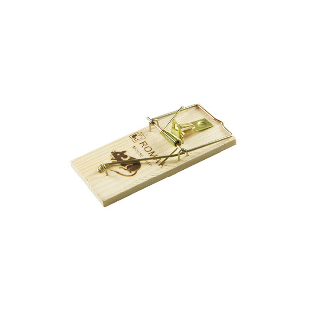 Picture of Mouse Trap 100mm X 45mm