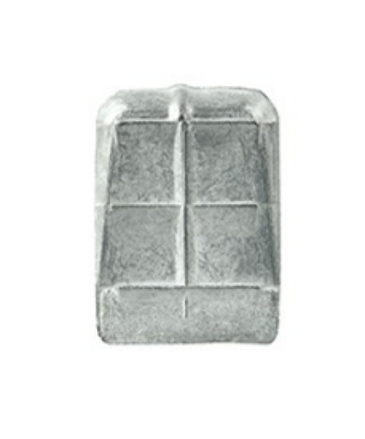 Picture of Sledge Hammer Handle Wedge 26mm