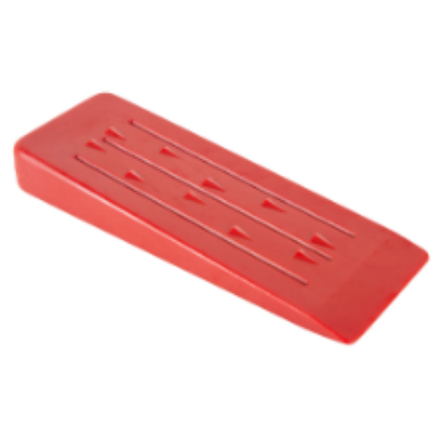 """Picture of Plastic Felling Wedge 7 1/2"""""""