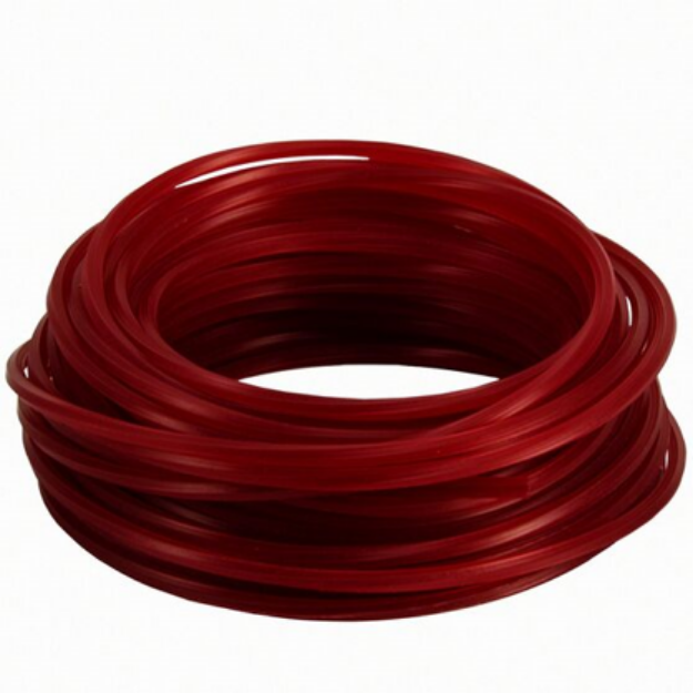 Picture of Tuff Cut Trimmer Line 70m - Red