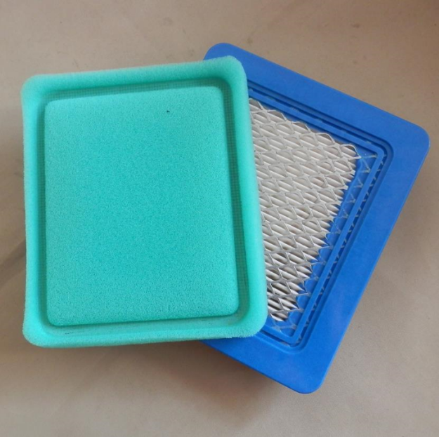 Picture of Honda Air Filter & Pre-Filter