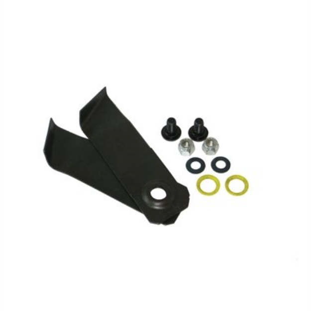 """Picture of Victa Blade and Bolt set 18"""""""